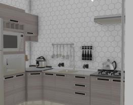 minha cozinha 7
