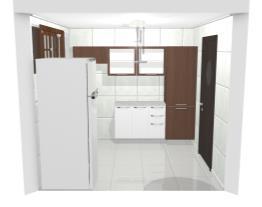 Cozinha da Maria 01