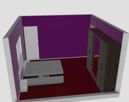 Meu projeto no Mooble quarto 02