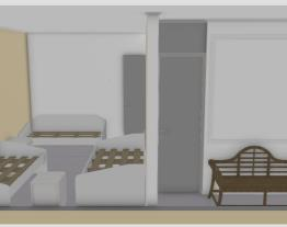 PRAIA1 com nova porta banheiro