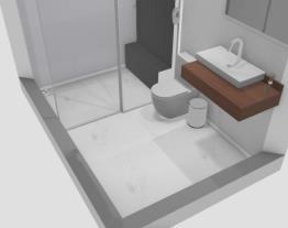 Banheiro-Suíte-Campos