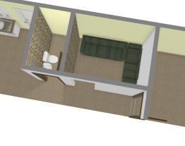 futura casa