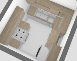 cozinha slim 2,50 x 2,37 2
