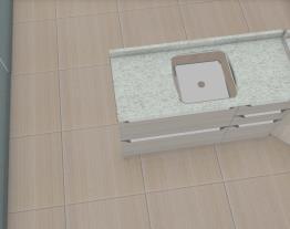 projeto casa em construção
