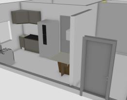 projeto 6x6,5