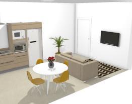 Meu projeto Itatiaia casa Montreal Franco