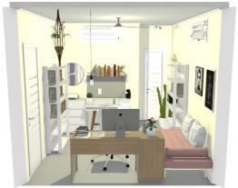 Meu projeto Politorno office4