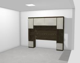 Meu projeto Mopar Móveis
