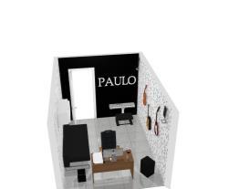 Estúdio Paulo