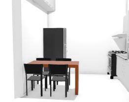 Meu projeto Itatiaia - cozinha