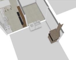 casa ampliacao