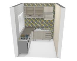 cozinha carol 1