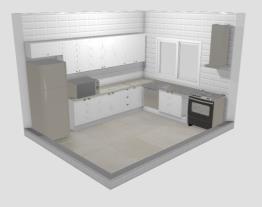 Meu projeto Henn-Cozinha01