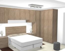 dormitorio smart kappes