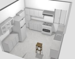 cozinha area3