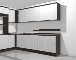 Cleber - Cozinha Provenzza 5