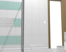 banheiro2Meu projeto no Mooble