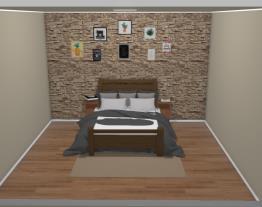 Meu projeto no Moobl8ie