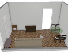 Meu projeto no Mooble sala 2