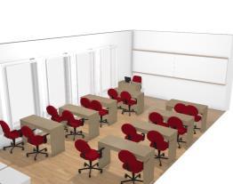 Sala de Treinamento_lousa