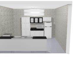 minha cozinha .,m,.m