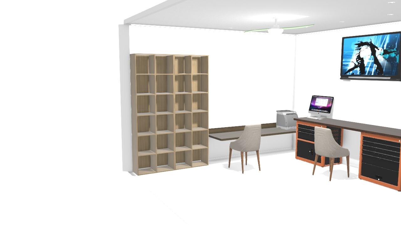 Studio Da Caneca