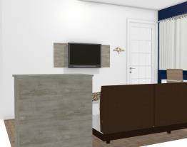 Felippe Thalita Suite 3