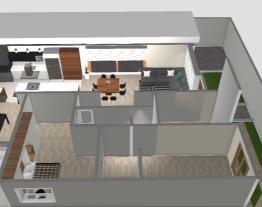 Meu projeto da minha casa