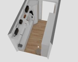 Closet Bruna 1