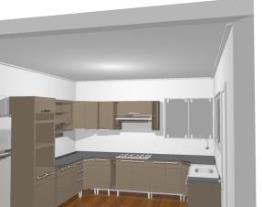 Everton - cozinha 8
