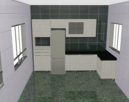 Projeto Cliente Daiane   15 3239-7047