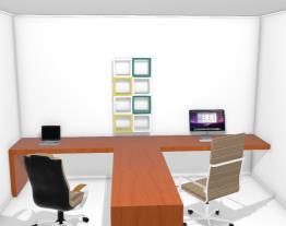 escritório 2