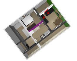 casa parte 5