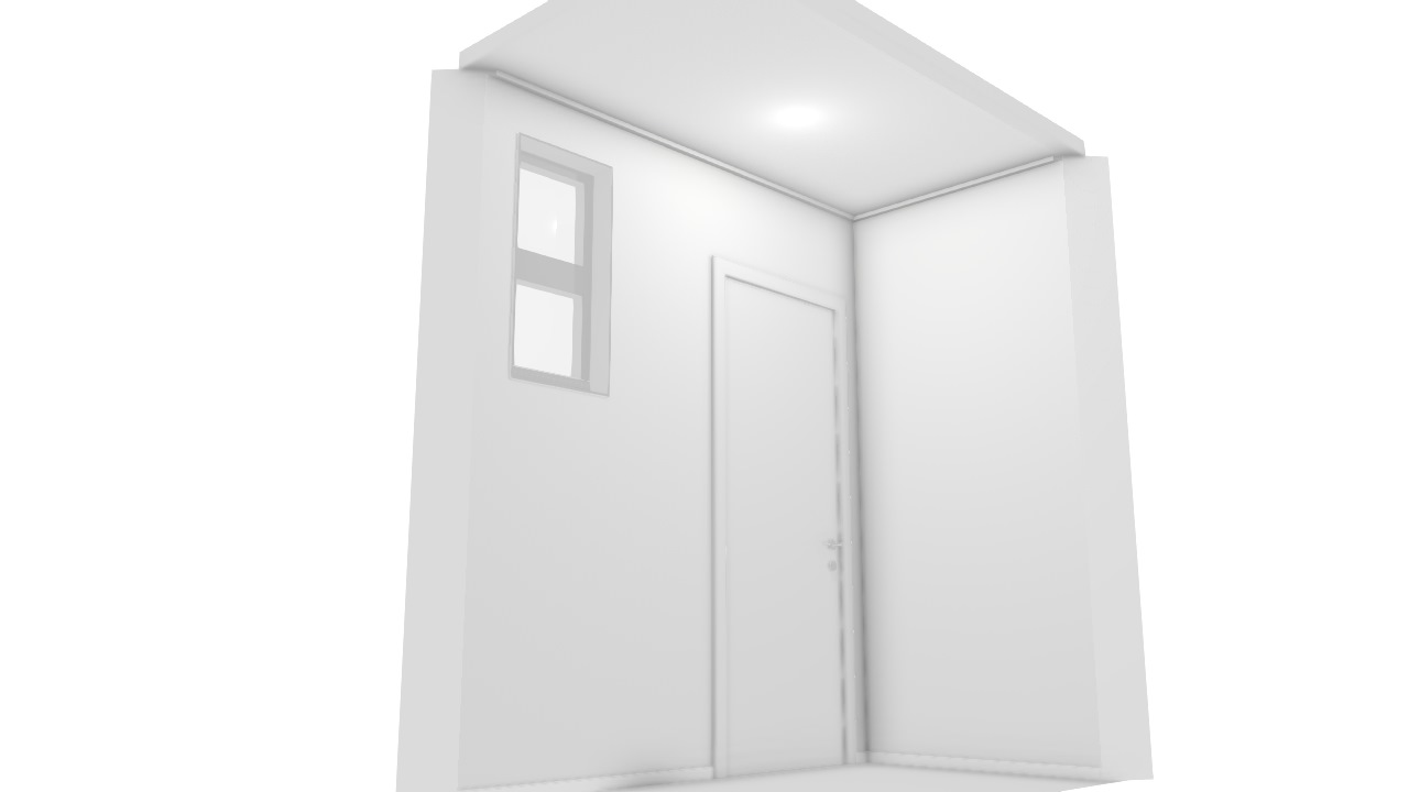 banheiro meninas