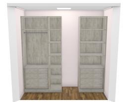 Closet_v0
