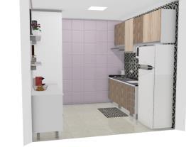 Cozinha2hnbjj