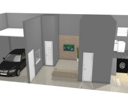 projeto GARAGEM 2