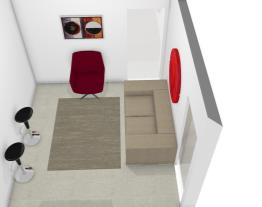 sala com sofá 290  3