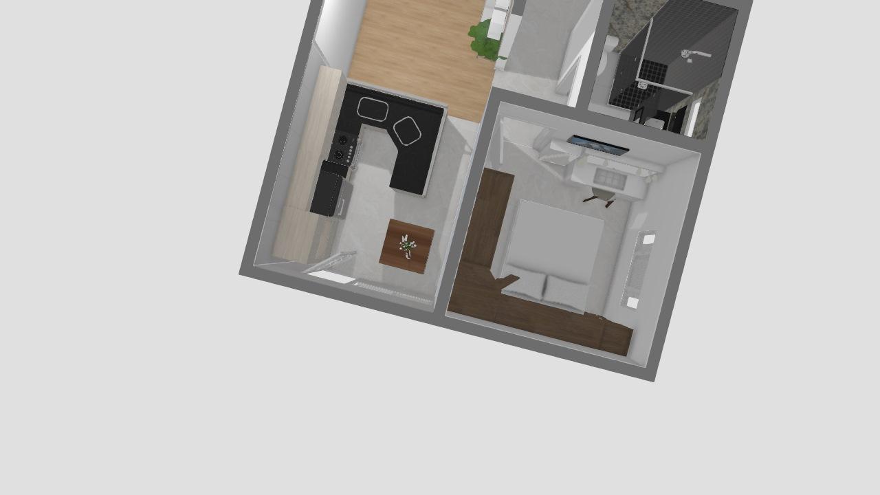 Uor house 7
