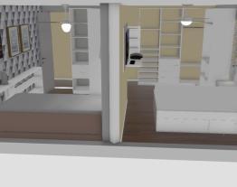 Apartamento 146