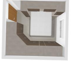 marlei e marcelo - dormitorio 9903 9137