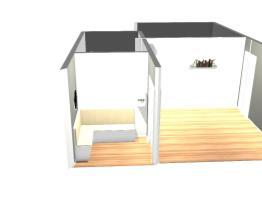 Meu projeto consultório Emérson com banheiro