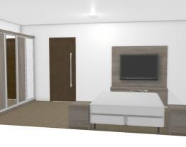projeto lucas 2