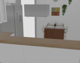 Cozinha You - Jolie