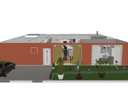 projeto minha casa