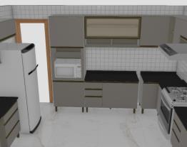 Meu projeto Henn 52