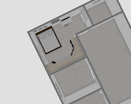 Meu projeto casa Henn