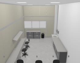 Laboratório - Calibração