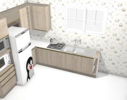 kika design 2
