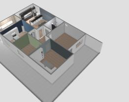 casa da sogra